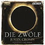 Die Zwölf | Justin Cronin