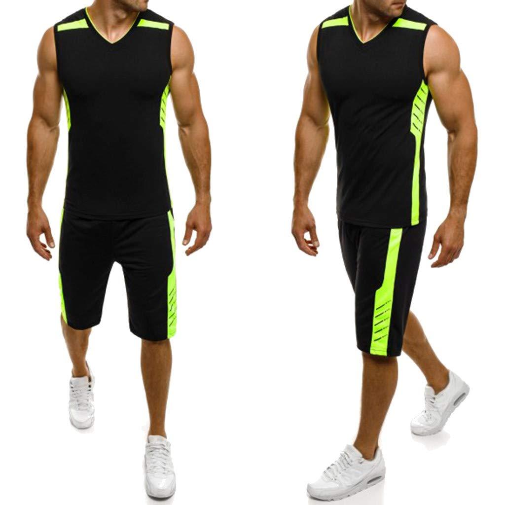 Chenchen Itd Men's Lace Up Waist Swimwear Running Surfing Large Size Beach Personality Sports Beach Short Slips Black