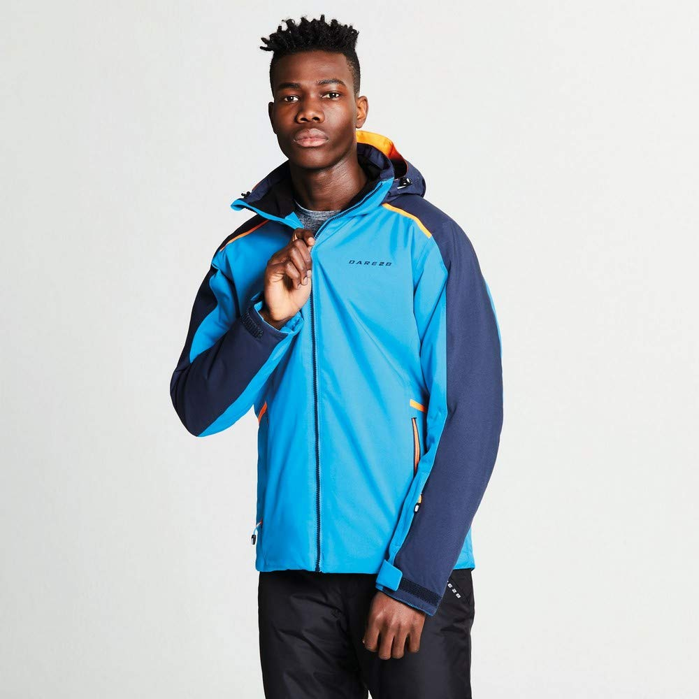Dare 2b Mens Educe Promo Jkt Jacket