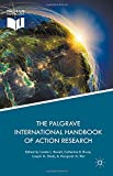 img - for The Palgrave International Handbook of Action Research book / textbook / text book