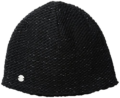 Spyder Kids Hat - 2