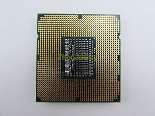 Intel Xeon W3565 Quad Core Processor 3.2 GHz 8 MB Cache LGA 1366 Warranty SALE