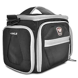 Fitmark The Shield Reg Lavender 1 Bag