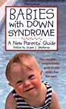 Babies with down Syndrome, , 1890627550