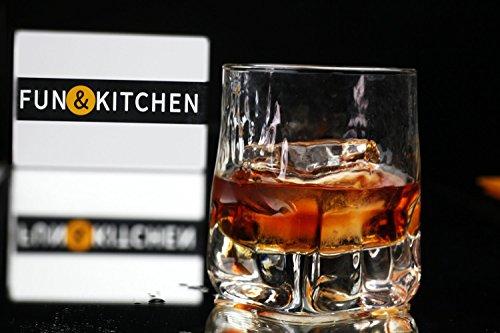 Mega-Cubos-XXL-Set-De-2-Bandejas-En-Silicona-100-Certificada-Son-DOS-bandejas-no-slo-1-Para-Crear-MEGA-CUBOS-DE-HIELO-De-5X5CM-Por-Cada-Lado-Elegantes-Y-Perfectos-Para-Whiskey-Para-Cocktails-Y-Para-To
