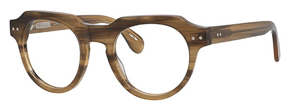 Ernest Hemingway Mens 4816 Eyeglasses