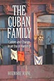 The Cuban Family, Rosemarie Skaine, 0786416777