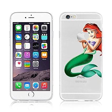 coque iphone 5 ariel