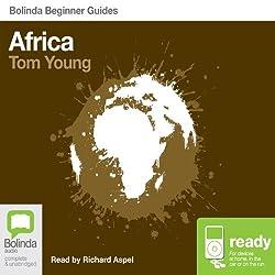 Africa: Bolinda Beginner Guides