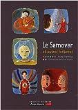 """Afficher """"Le samovar"""""""