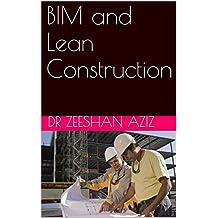 BIM and Lean Construction