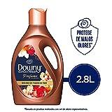 Downy perfume collections adorable suavizante de telas, 2.8 l