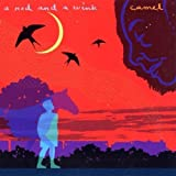 A Nod and a Wink by Camel (2002-08-13)