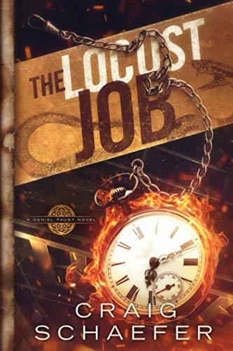 The Locust Job (Daniel Faust)