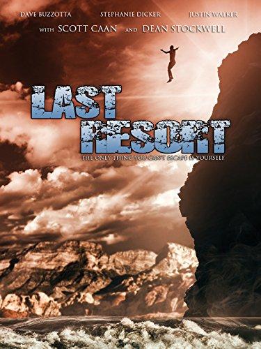 Last Resort - Resort Life