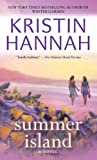 Summer Island (kindle edition)