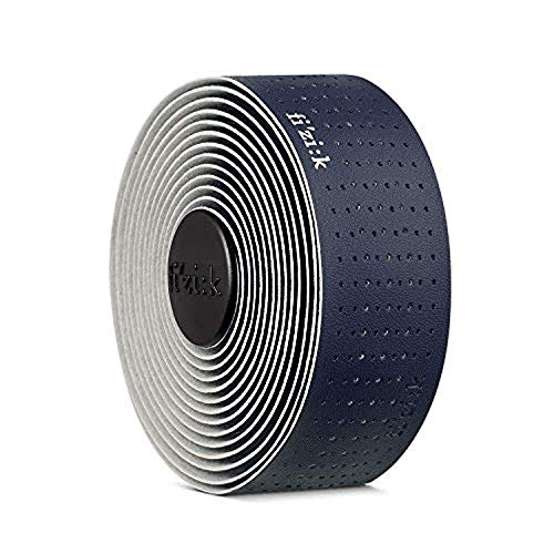 Fizik Tempo Microtex Bar Tape Blue OS & Mini-tool Bundle