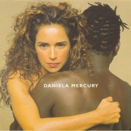 Amazon.com: Vestido de Chita: Daniela Mercury: MP3 Downloads