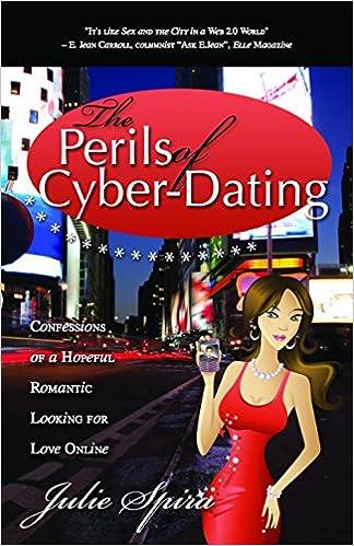 Dating website in kuala lumpur