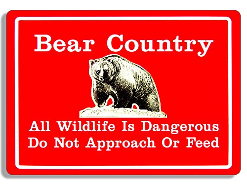 rv wildlife stickers - 2