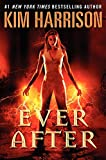 Ever After  (Hollows)