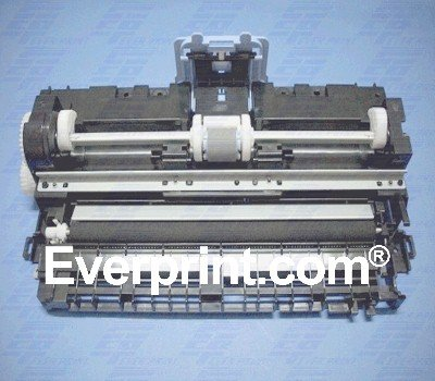 000cn Paper Pickup Assembly - HP RM1-4224-000CN Paper pickup assembly - Includes the transfer roller assembly/ s