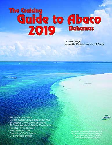o Abaco, Bahamas: 2019 ()