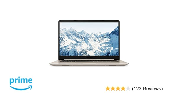 """ASUS VivoBook S Ultra Thin and Portable Laptop, Intel Core i5-8250U  processor, 8GB DDR4 RAM, 256GB SSD, 15 6"""" FHD WideView Display, ASUS  NanoEdge"""