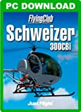 Flying Club Schweizer 300CBi [Download]