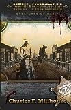 New Kingdom: Creatures of Habit, Charles Millhouse, 1467984035