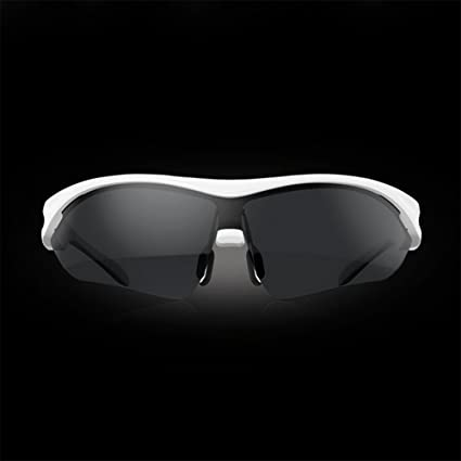 Camera Video Glasses Gafas Bluetooth para Teléfono Inteligente Bluetooth V4.0 Gafas Polarizadas Gafas De