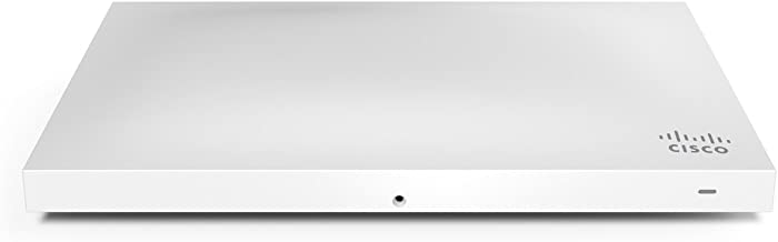 Cisco Meraki MR42 Wireless Access Point