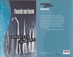 "Afficher ""Funérarium"""