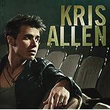 Kris Allen