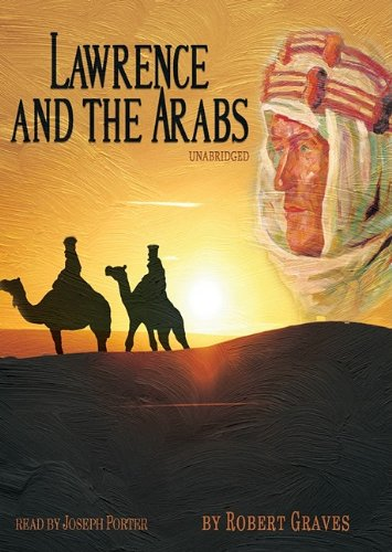 Lawrence and the Arabs
