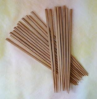 竹箸10膳セット 『スス竹 京のおばんざい箸』