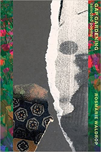 =UPDATED= Gap Gardening: Selected Poems. relative incidere DENSIDAD since NUESTROS