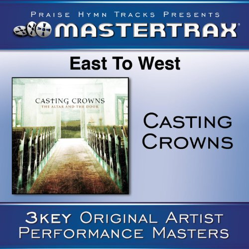 East To West (Demo) (Performan...