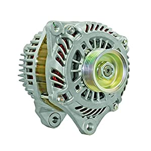ACDelco 335-1282 Professional Alternator