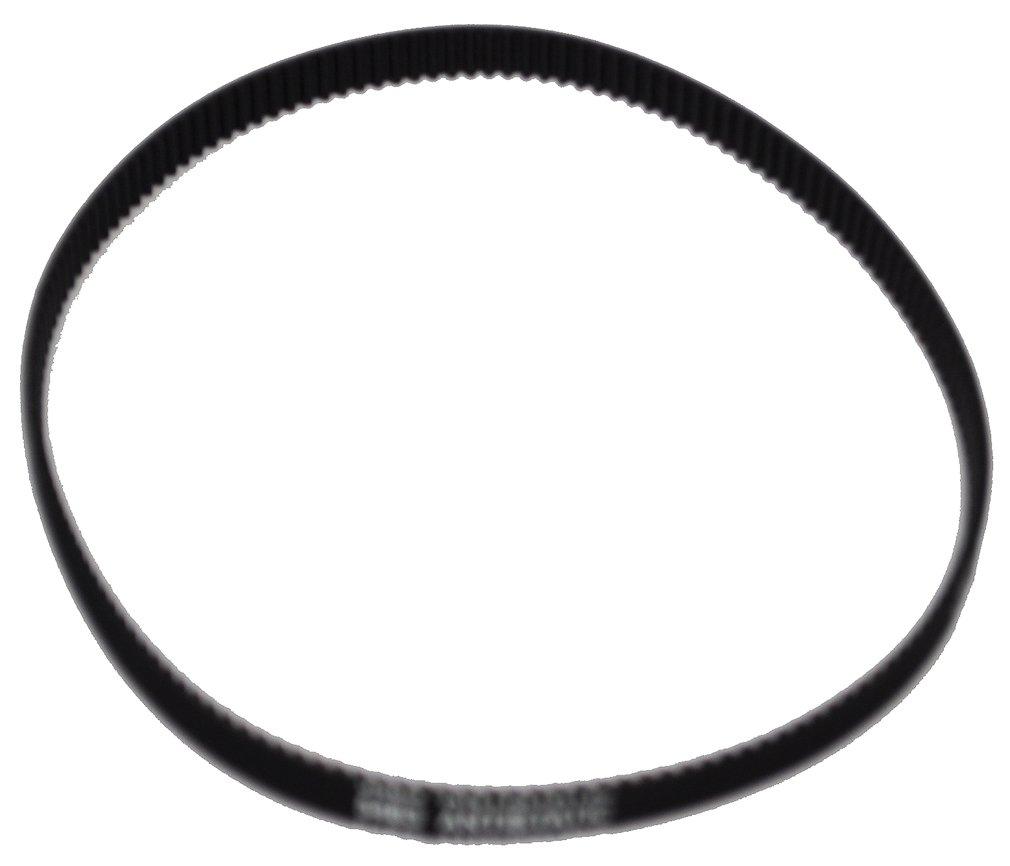 Windsor Belt, Motor To Clutch Sensor Geared #86138240 by Windsor