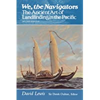 We, the Navigators: Ancient Art of Landfinding in the Pacific