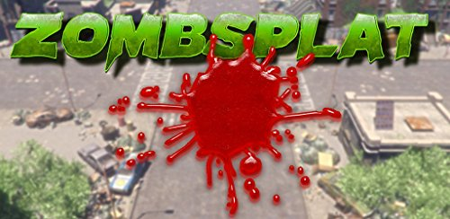 ZombSplat [Download] by Ultra Line Software (Image #5)