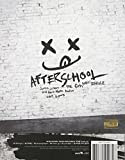 After School the 6th Maxi Single