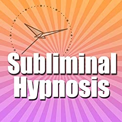 Super Learning Subliminal Hypnosis