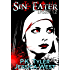 Sin Eater (Episode 1.2): Dark Urban Fantasy Serial