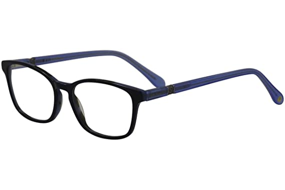 eef0f9a0d55fc Image Unavailable. Image not available for. Color  Lilly Pulitzer Women s  Eyeglasses ...