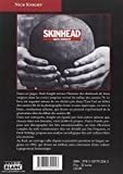 Image de Skinhead - Instantanes d'une Subculture Britannique