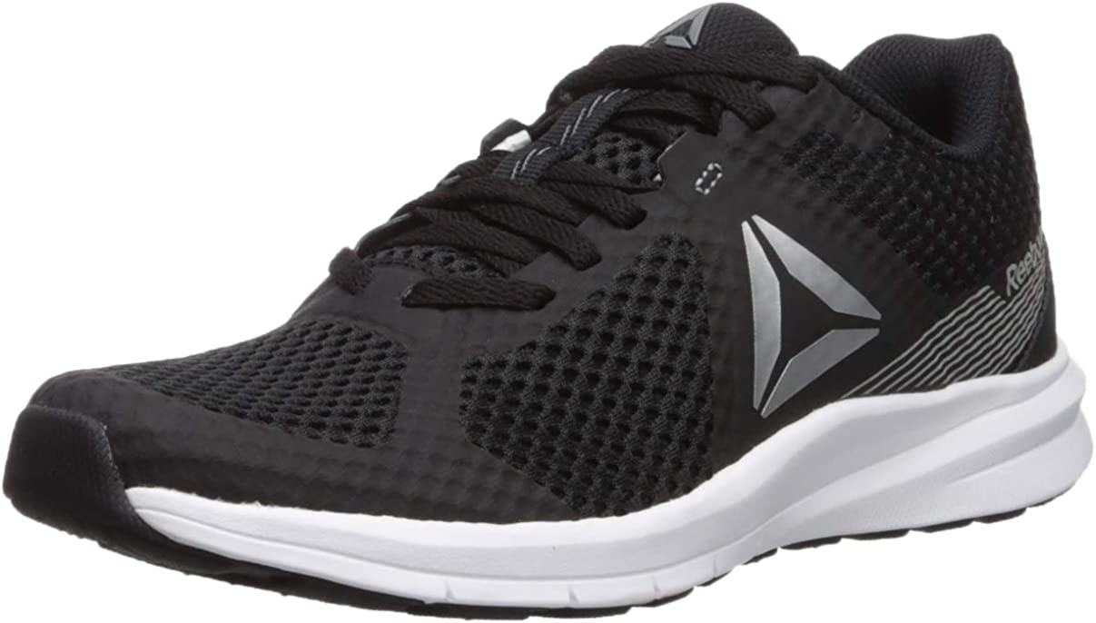 cheap reebok running shoes