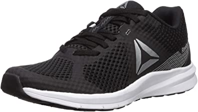 Amazon.com | Reebok Women's Endless Road Running Shoe | Road Running