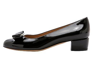 calvin klein shoes amazon uk kindle unlimited review